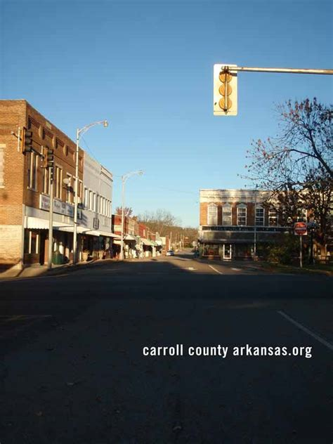 Carroll County Arkansas Court Records Carroll County Arkansas Newspapers