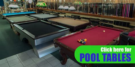 table l repair near me pool table supply store near me 100 images alabama