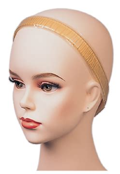 comfy grip wig band wig shoo products wing combs and accessories