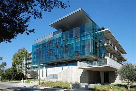 ucsd housing got arch architecture photos and details