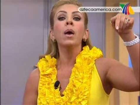 laura bozzo vs rocio sanchez azuara pelea completa youtube blogdefut la pelea entre roc 237 o sanchez azuara y laura bozzo