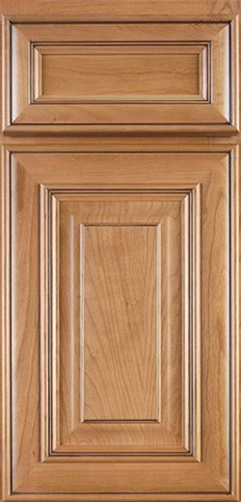 kabinart kitchen cabinets 1000 images about kabinart on pinterest maple cabinets