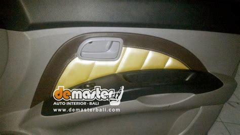 Karpet Mobil Picanto home demaster bali cover jok paten mobil jok kulit mobil karpet dasar interior mobil