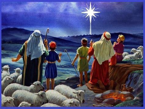imagenes de los pastores en el nacimiento de jesus jesus el regalo m 193 s precioso y maravilloso de todos