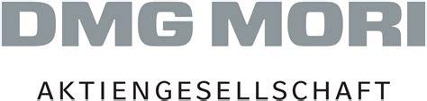 filedmg mori logosvg wikimedia commons
