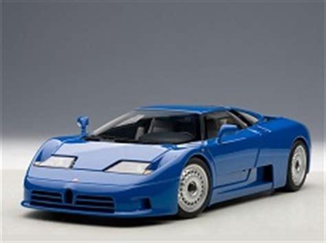 bugatti tyre size bugatti eb110 1992 wheel tire sizes pcd offset and