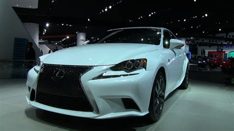 lexus car 2014 lexus car 2014 price www pixshark com images galleries