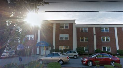 golden living center attleboro senior abuse