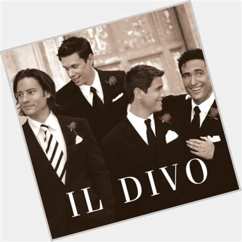 il divo official website il divo official site for crush monday mcm