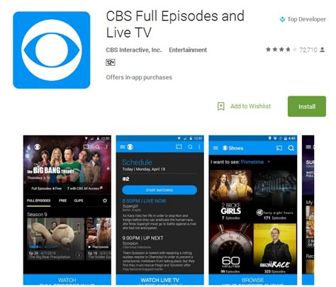 free tv apps for android 12 free tv apps for android andy tips