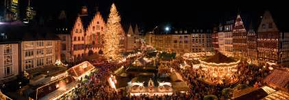 germany 101 the german christmas markets a pakistani in