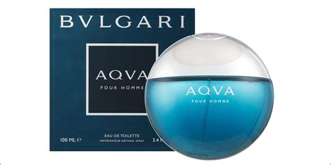bvlgari perfume authorised bvlgari fragrance stockist bvlgari perfume fragrances authorised uk stockist