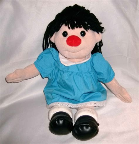big comfy couch doll house big comfy couch doll lookup beforebuying