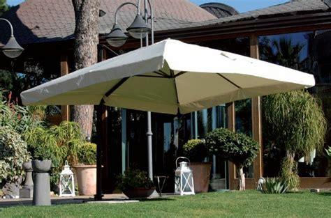 gazebo da giardino offerte ombrellone ombrelloni giardino gazebo gazebi esterno
