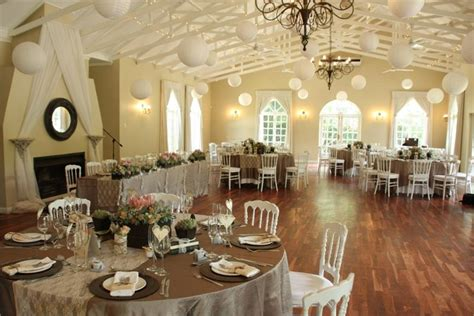 wedding venue south unique wedding venues in south africa shireen louw