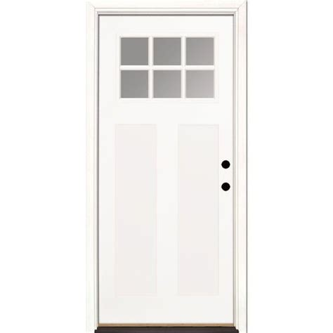 Home Depot Craftsman Door by The World S Catalog Of Ideas