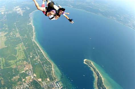 sky dive image gallery skydive