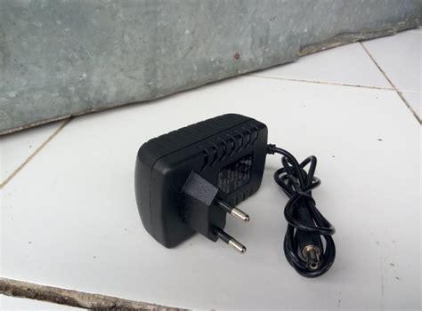 Jual Adaptor Zoom G5 jual adaptor efek gitar zoom g2 1u di lapak toko sparepart keyboard sibudhykecil
