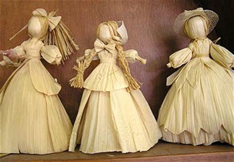pics of corn husk dolls manualidades y artesanias salticoz como hacer mu 241 ecas con