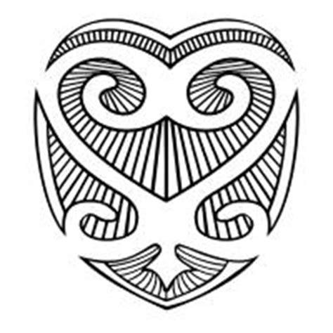 printable tattoo paper nz sankofa merk zone