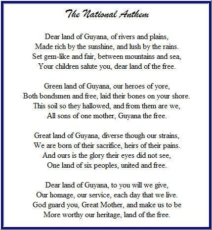 printable lyrics to the national anthem usa the national anthem driverholo