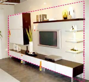 besta taiwan besta taiwan 輕鬆三步驟 從生活需求挑選最適合你家客廳的電視櫃 ikea的居家生活部落格 痞客邦 pixnet