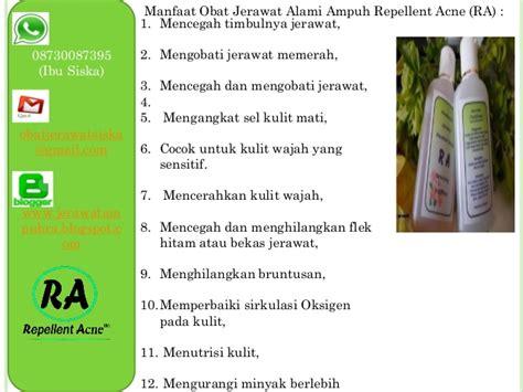 Teruji Obat Jerawat Uh Pratista 1 087830087395 obat jerawat paling uh dan aman