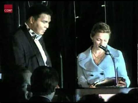 muhammad ali biography youtube madonna with muhammad ali at benefit for parkinson s