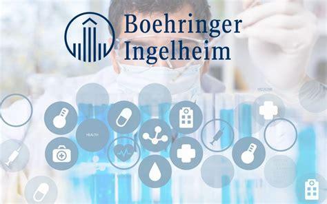 Boehringer Ingelheim Summer Mba Internship by Boehringen Ingelheim Y Mina Juntos Por Las Enfermedades