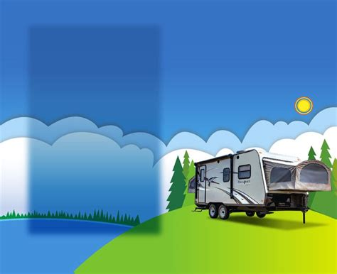 North American Direct Sweepstakes - sweepstakes to win rv in 2015 autos post