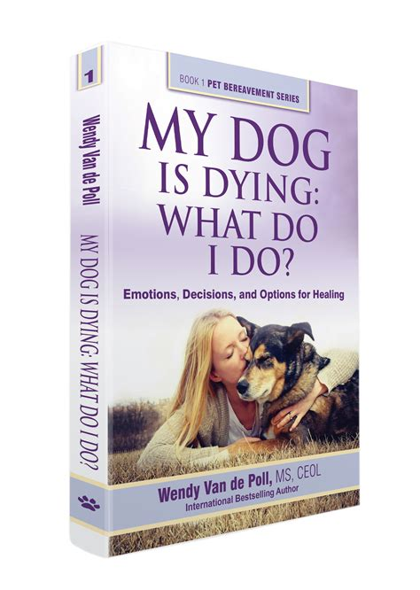 my is dying my is dying what do i do center for pet loss grief