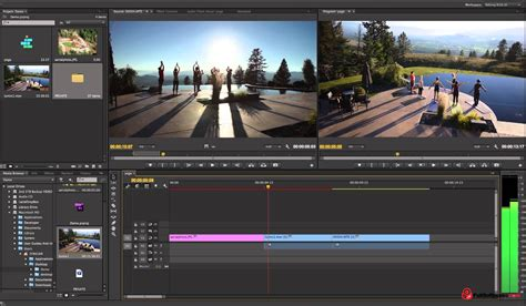 adobe premiere pro noise reduction adobe premiere 11 0 2 2017 download here free full crack