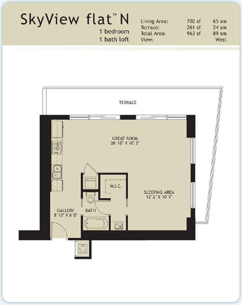 infinity at brickell floor plans infinity at brickell condo floor plans