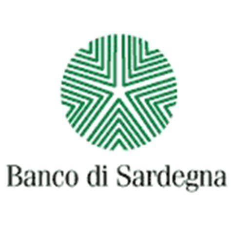 Banco Di Sardegna Mutui by Mutuo A Tasso Variabile Dal Banco Di Sardegna Mutuok