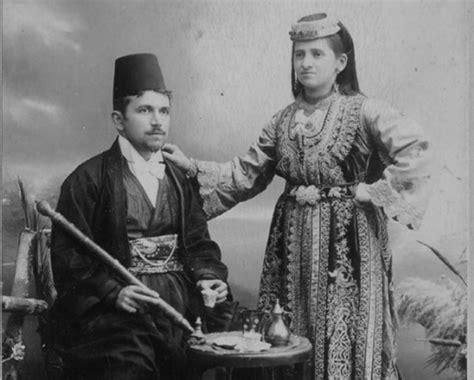 misia pronunciation the sephardim part i their heritage heritage florida