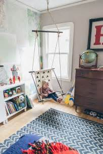 Modern Toddler Boy Bedroom Ideas Boy Rooms Modern Boys Rooms And Swings On