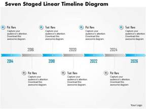 timeline diagram template 28 images su year and month