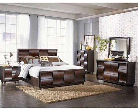 magnussen bedroom set magnussen bedroom set fuqua mg b1794set