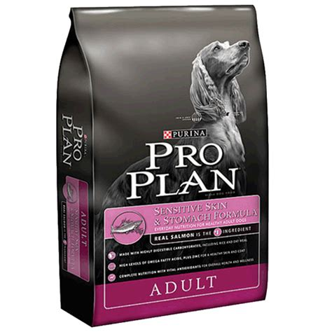 purina pro plan puppy food quot like quot purina one on save 5 purina pro plan food all