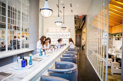 Manicure Di The Nail Shop the top 25 nail salons in toronto by neighbourhood