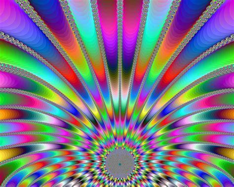 colorful stuff colorful stuff on colorful backgrounds