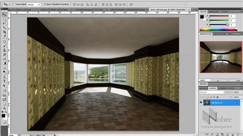 Vray Interior Rendering Tutorial Interior Rendering Vray For Sketchup Tutorial Mov Youtube