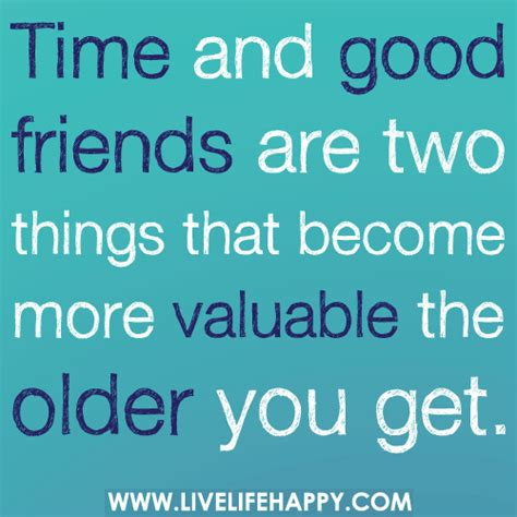 friendship wishes and quotes time flies friendship quotes time time and good friends time and good friends are two