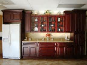 Kitchen Furniture Lowes Home Depot Kitchen Cabinets Lowes Layout Gallery Design