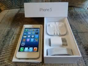apple to apple adalah apple gandeng ebay jual iphone 5 refurbish jagat review