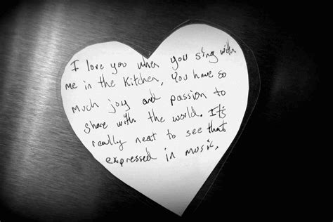 valentines day notes for him s day idea for toddlers and babies