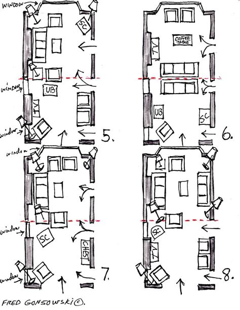 furniture placement narrow living room 17 best ideas about narrow rooms on narrow rooms narrow living room and