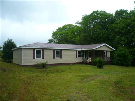 hud homes for image search results