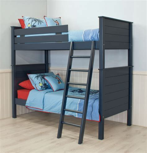 Beds And Bunks Direct Beds And Bunks Direct Cheap Direct On Pine Wood Bunk Beds Children Bed Picture Bed Bunk Bed