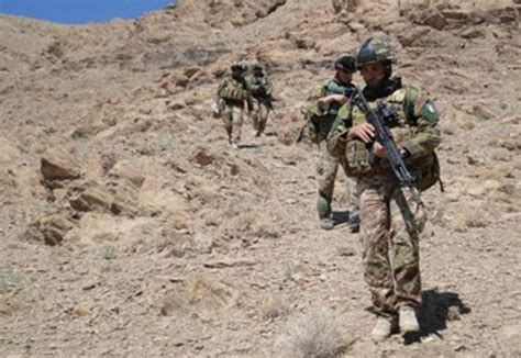 Isaf Podcast Dvids News Afghan Security Forces And Isaf Forces Arrest 28 Insurgents During The Joint